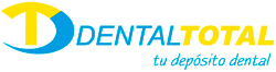 Dental Total